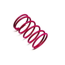 Rear variator spring Athena purple very strong ( 35kg ), for Piaggio/Peugeot?