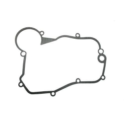 Clutch gasket Derbi Senda - GPR - PRO - DRD and Aprilia RS from de 2006, Euro 3 engine