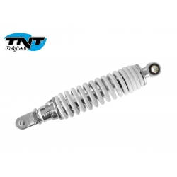 Shockabsorber TNT white 250mm Bw's / Booster