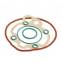 Gasket set Airsal T6 Ø50mm for engine AM345/6