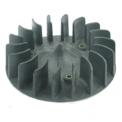 Turbine cooler - fan for Peugeot Ludix, Speedfight 3 , Vivacity 3, Kisbee 2 stroke