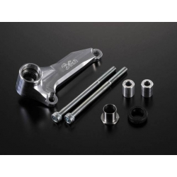 Takegawa bearing support for gearshift axle Honda Dax Cub Monkey and Skyteam - Daytona