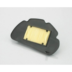 Air filter element for Honda Pcx 125 by Kitaco