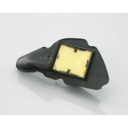 Air filter element for Honda Zoomer by Kitaco