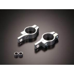 winker bracket CNC G-craft 31mm
