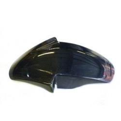 Front fender for Kitaco front fork