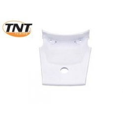 Central rear fairing by TNT for Next / Rocket white