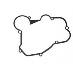 Clutch gasket for Derbi Senda GPR met Euro 2 engine (EBS050)