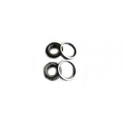 "Front fork bearing set Skyteam ""Monkey"" Singa Chimp Skymini"