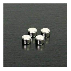 Takekawa magnet set voor olie filter