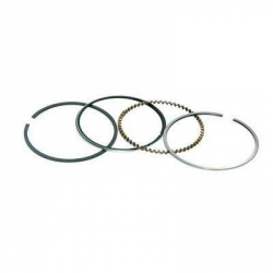 Piston ring 52.4mm for Skyteam 125cc engine