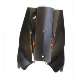Protect knee black for Peugeot Ludix