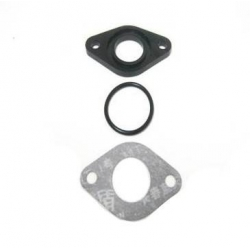 Manifold gasket set for Dax - Monkey - Skyteam 26mm carburator