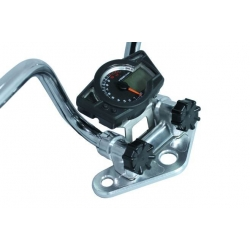 Speedometer / Tachometer Kepspeed for Mini 4T with 12 inch wheels