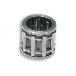 Piston as naaldlager Athena 10 x 14 x 12.5