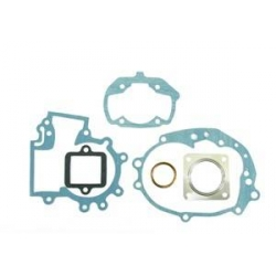 Complete gasket set Peugeot Ludix Speedfight Vivacity 3 and 4 air