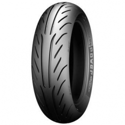 Banden 110/70x12 Michelin Power Pure