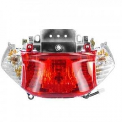 Taillight for Baotian / V-Clic / GY6