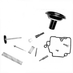 Repair kit for carburator GY6 18mm