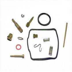 Reparatie kit voor carburator 18mm Honda Mb / MT