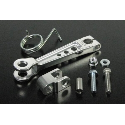 TAKEGAWA Front Brake Arm Kit Super cub50