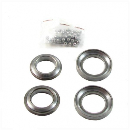 bearings for steering Honda Nsr