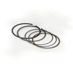Piston rings for Takegawa Superhead +R Ø54mm 01-15-015
