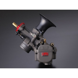 Carburateur Yoshimura YD-MJN 28mm