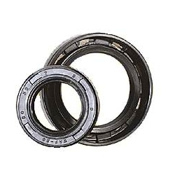 Crank shaft Oil seal Wallaroo / Fox - 15.6 X 25.5 X 7 mm - PRICE FOR ONE PIECE