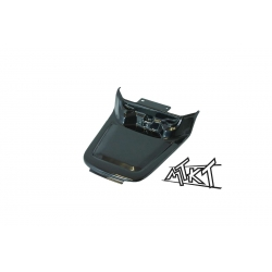 battery cover MTKT for Booster04