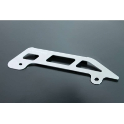 Chainguard aluminium Kepspeed for Dax