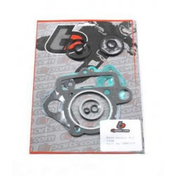 Trail-bike head gasket set for Kit 88 cc Honda Dax CT ST Monkey Cub 6 Volt (OT)