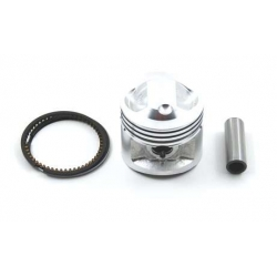 52mm piston for kit light 6V