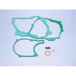 Gasket set short block for APE 50 -100cc