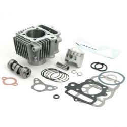 cylinder kit S-Stage 88cc Takegawa for Dax ST70