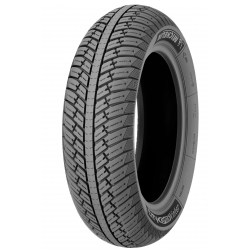 Tire Michelin City Grip Winter 120/70 x 12 inch