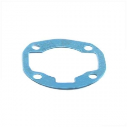Cylinder gasket for Honda Wallaroo - Peugeot Fox and 103