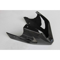 Carbon under cowling Tyga for Honda MSX 125