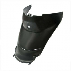 Underseat fairing for Peugeot V-Clic / Baotian