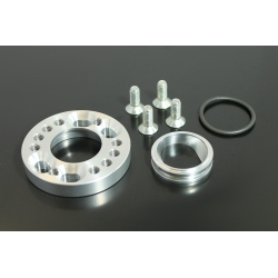 Multiway Opus for Takegawa DOHC / Desmo cylinderhead
