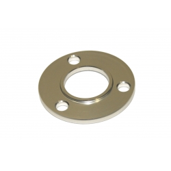 Rear sprocket spacer 5mm for Monkey Kepspeed