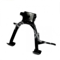 Side stand for Peugeot Fox and Honda Wallaroo