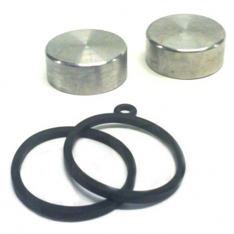 Piston brake repair kit 30mm x 21mm GRIMECA