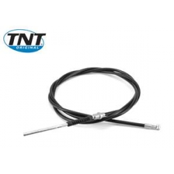 Cable frein arriere complet Sym jet/euro jet X