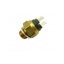Radiator Temperature sensor Derbi Senda - GPR euro 1 / 2 en Aprilia RS / RX after 2006