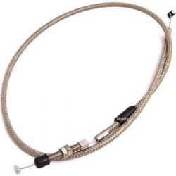 Clutch cable Takegawa 850mm