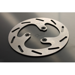 Brake disc Opus Ø190mm for NSR / NSF