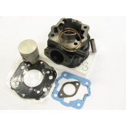 Cylinder kit racing Derbi Senda Euro 2 (before 2006)