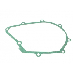 Ignition cover gasket for Honda MSX / Grom 125