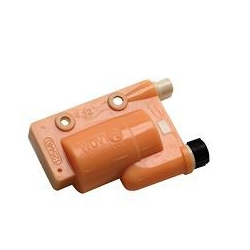 Ignition coil Novi for MBK 51